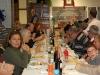 Sortida Amicu 14-12-08 041