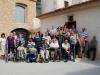 FOTO GRUPO MUSEU CHARLIE RIVEL - 12-10-09 048