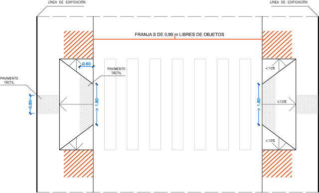 PASOS-PEATONALES-2-copia