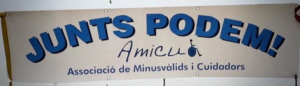 FOTO-JUNTS-PODEM