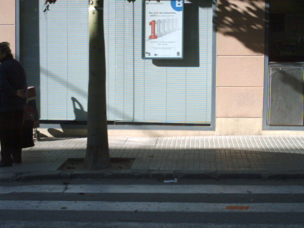 paso peatones sin rebajar1