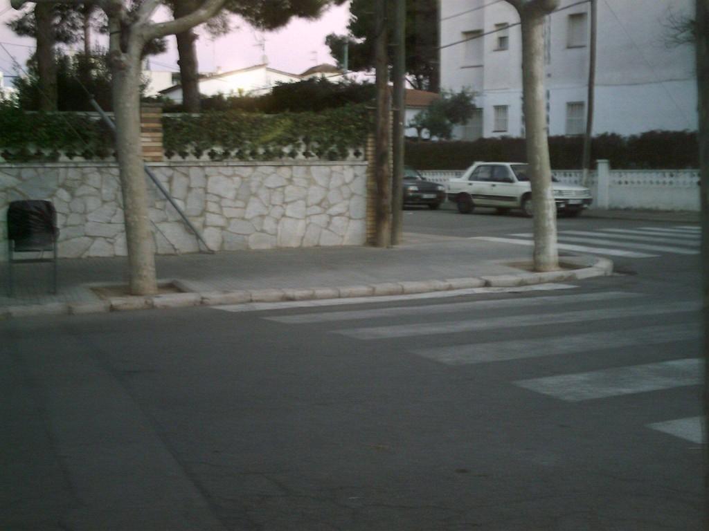 paso peatones sin rebajar4