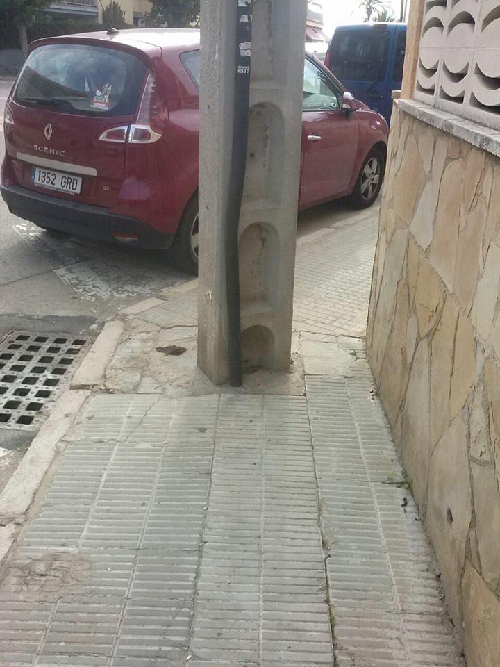 postes2