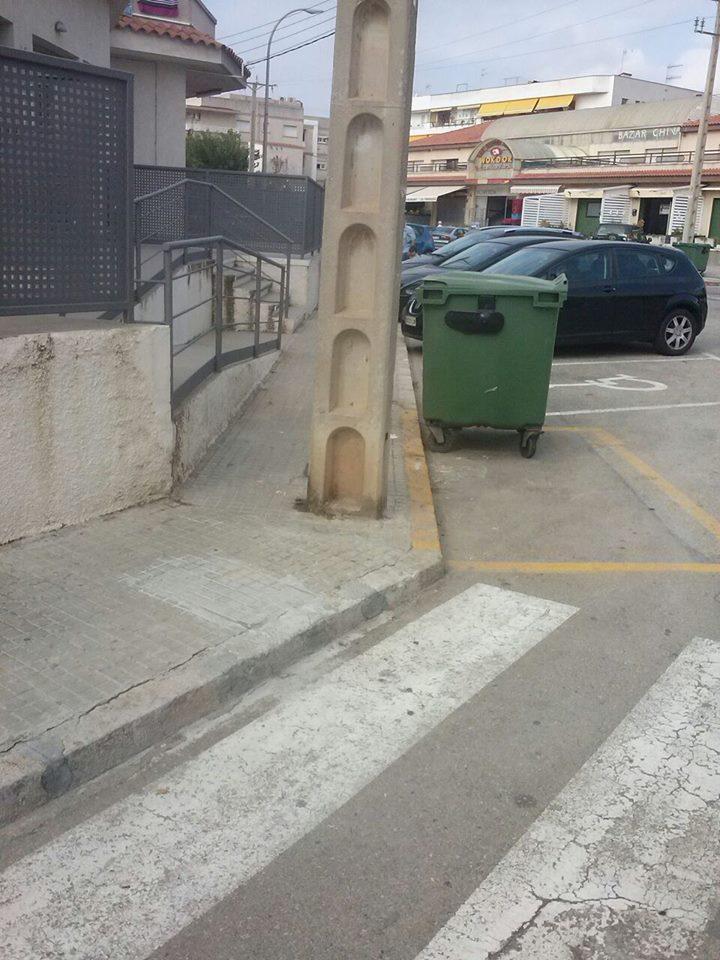 postes3