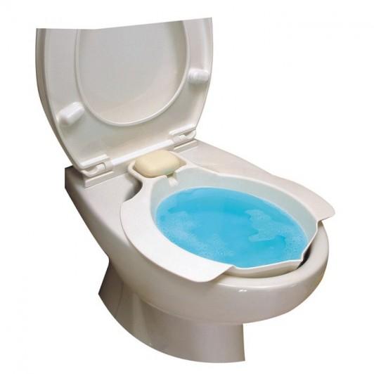 bidet-para-inodoro-wc-acoplable-universal