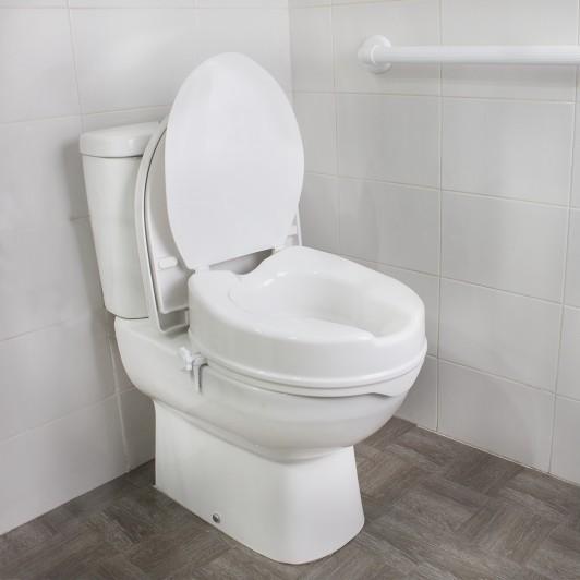elevador-wc-de-inodoro-con-tapa-en-5-10-y-15-cm-de-altura