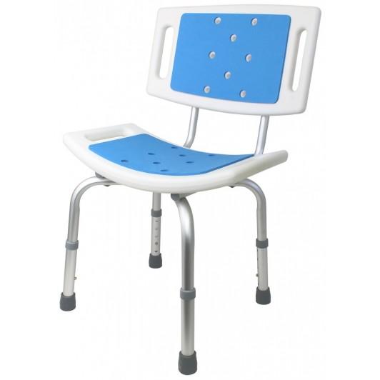 silla-de-bano-acolchada-en-goma-eva