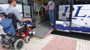 SALOU-autocars-Plana-300x168