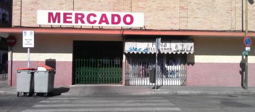 Mercado-de-San-Cristóbal-520x229