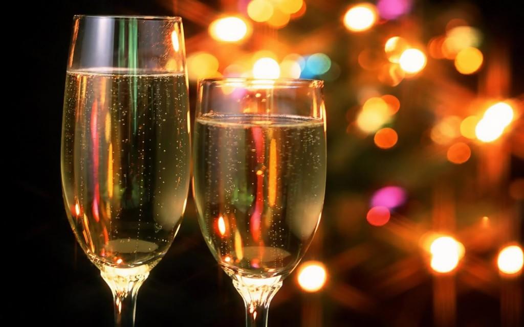 feliz-ano-nuevo-2016