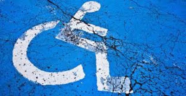 discapacidad-fisica