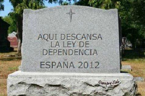 Dependencia-RIP