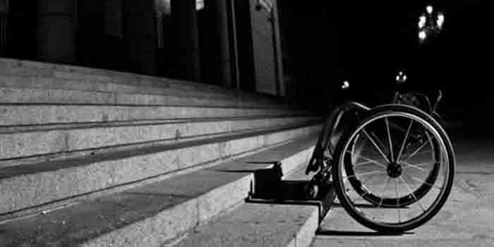 accesibiliad_obligatoria_para_finales_de_2017