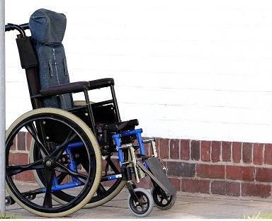 Esta imagen tiene un atributo ALT vacío; su nombre de archivo es silla-de-ruedas.jpg