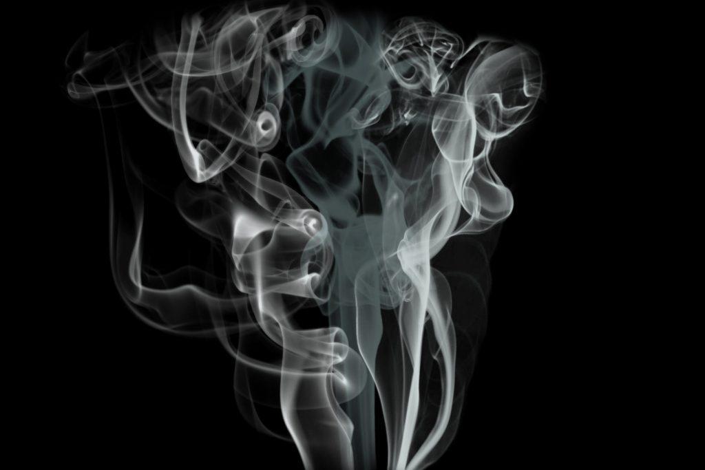 Esta imagen tiene un atributo ALT vacío; su nombre de archivo es humo-1024x683.jpg