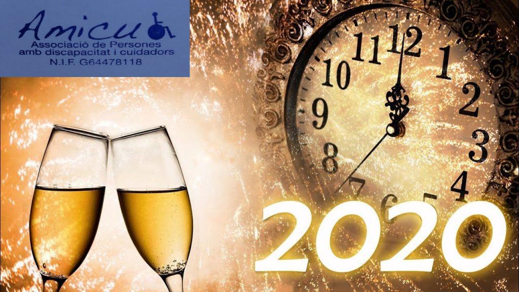 La imagen tiene un atributo ALT vacío; su nombre de archivo es feliz-año-2020-1-1024x576.jpg