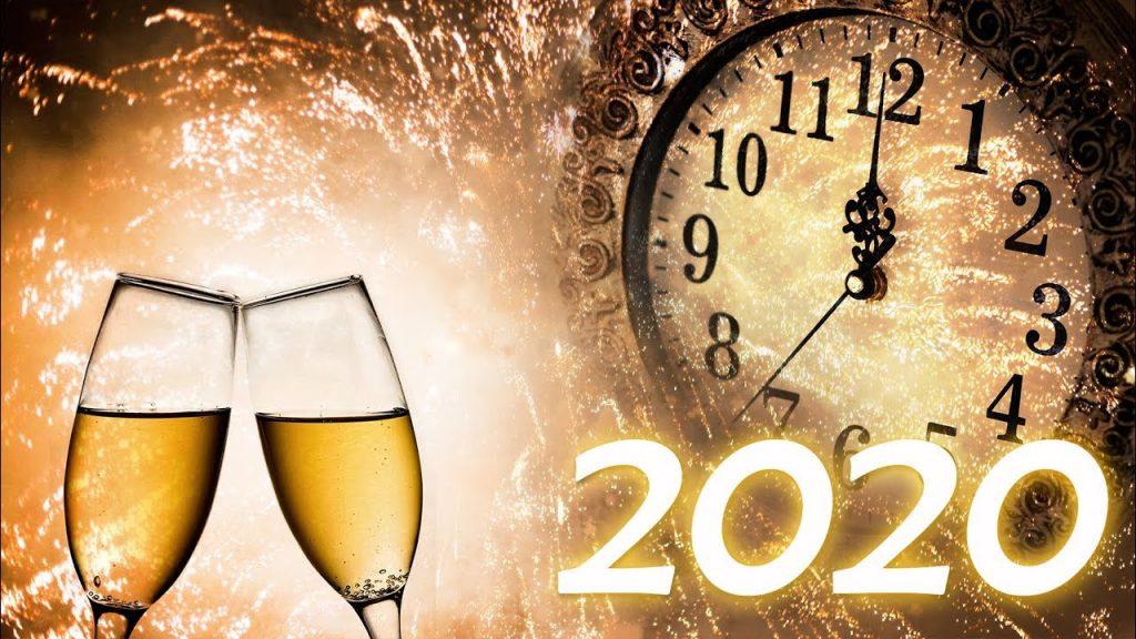 La imagen tiene un atributo ALT vacío; su nombre de archivo es feliz-año-2020-1024x576.jpg